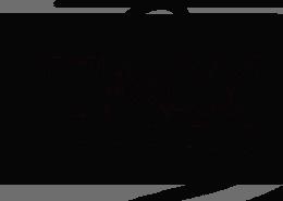 Tziacco