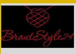 Brautstyle24