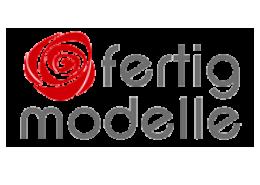 Fertig Modelle