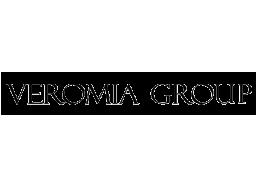 Veromia Group